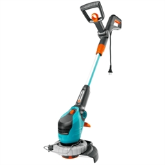 GARDENA ComfortCut plus 500/27 9809 kantklipper