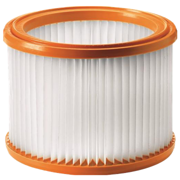 NILFISK 107402338 ekstra filter-element til Multi