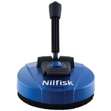 NILFISK Patio Cleaner 128500702