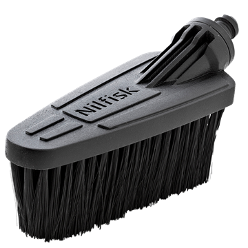 NILFISK Fixed Brush 128500685