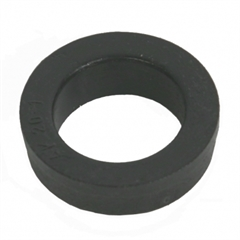 RAVENDO 627077 stopring 20x30x10mm